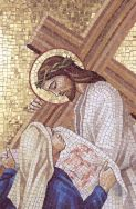 venetian-mosaic-stations-of-the-cross10411lg