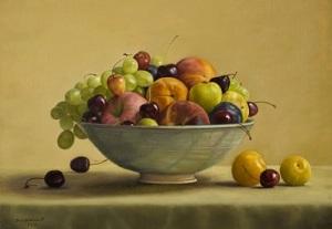fruit-bowl-painting