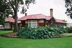 http://www.onlymelbourne.com.au/altona-homestead#.VStH5dyUd8E